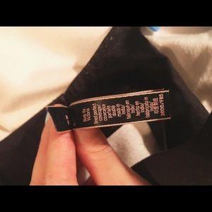 Victoria's Secret Intimates & Sleepwear - Victoria's Secret Body by Victoria Perf Coverage